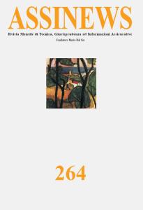 ASSINEWS264