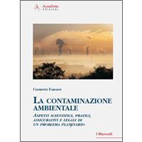 la contaminazione ambientale