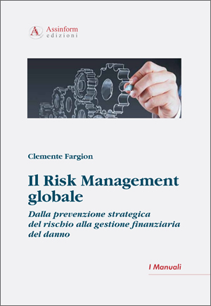 Risk Management Globale