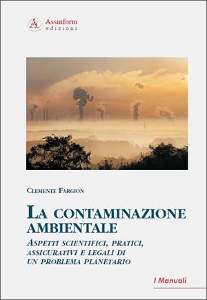 contaminazione-ambientale