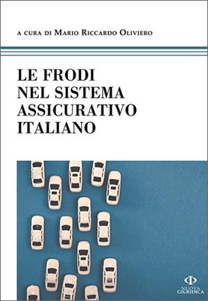 frodi sistema assicurativo italiano