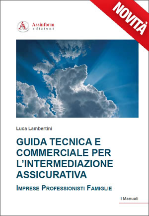 guida_lambertini_novita