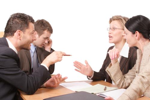 comunicazione-efficace-e-negoziazione