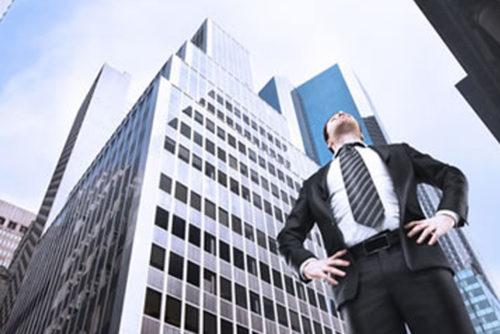 condominio e amministratore-nuove norme e vendita consulenziale