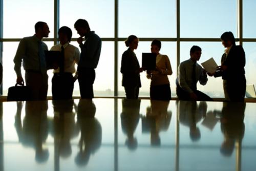 gestione-dipendenti-agenzia