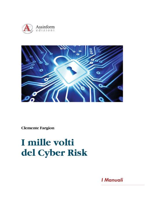 i-mille-volti-del-cyber-risk-copertina